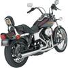 Thumbnail 1999-2005 Harley Davidson DYNA Glide Motorcycle Workshop Repair Service Manual BEST DOWNLOAD