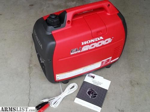 honda eui generator service repair manual    downloa