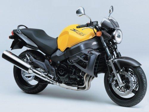 honda 1999 2003 cb1100sf y aka x11 motorcycle workshop