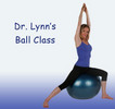 Thumbnail Doctor Lynns Ball Class