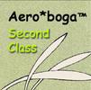 Thumbnail Aero*boga session #2