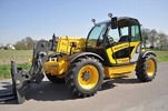 Thumbnail NEW HOLLAND LOADALL LM1133 SERVICE MANUAL