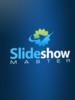 Thumbnail WordPress Slideshow Master