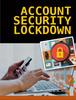 Thumbnail Account Security Lockdown