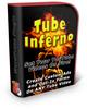 Thumbnail Tube Inferno