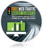 Thumbnail Free Web Traffic Made Simple