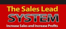 Thumbnail The Sales Lead System
