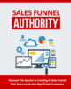 Thumbnail Sales Funnel Authority