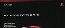 Thumbnail PS3 Manual