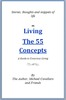Thumbnail Living the 55 Concepts