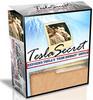 Thumbnail Nikola Tesla Secret Free Electric Power
