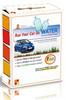 Thumbnail Run Your Car on Water Technology