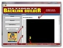 Thumbnail Ultimate Backlink Builder
