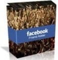 Thumbnail Facebook Friends Adder for Online Marketing