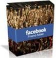 Thumbnail Facebook Friends Adder for Online Marketing