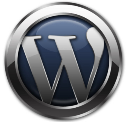 Pay for WP Auto Articles - Autoposter Plugin