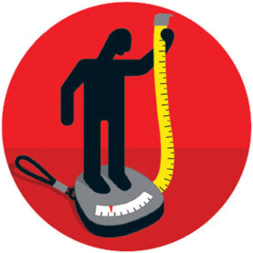 Pay for All you need to know about BMI index
