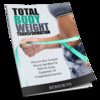 Thumbnail Ebook on Total Bodyweight