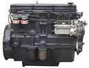 Thumbnail Ford 2700 range engines workshop manual