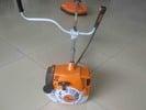 Thumbnail Stihl FS120,FS 200, FS 300, FS 350, FS 400, FS450,FR 350, FR