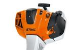 Thumbnail Stihl FS490c,FS510c,FS560c service manual