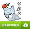 Thumbnail JLG X390AJ operation and safety manual
