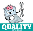 Thumbnail Gehl HL2500 loader parts manual