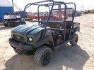 Thumbnail Kawasaki mule 4010 4x4 service,owners and assembly manuals
