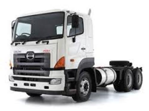 Free Hino truck service manual.FR1E,FS1E,FY1E,SH1E,SS1E,ZS1E Download thumbnail