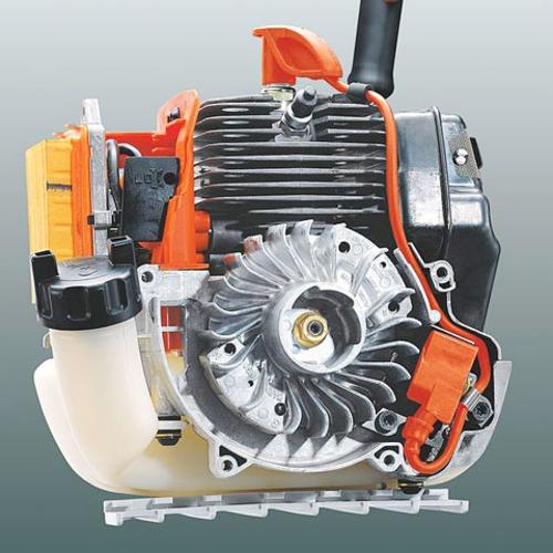 Pay for stihl FS40,FS50,FS56,FC56,KM56 service manuals