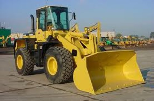 Pay for Komatsu WA320-5H manuals