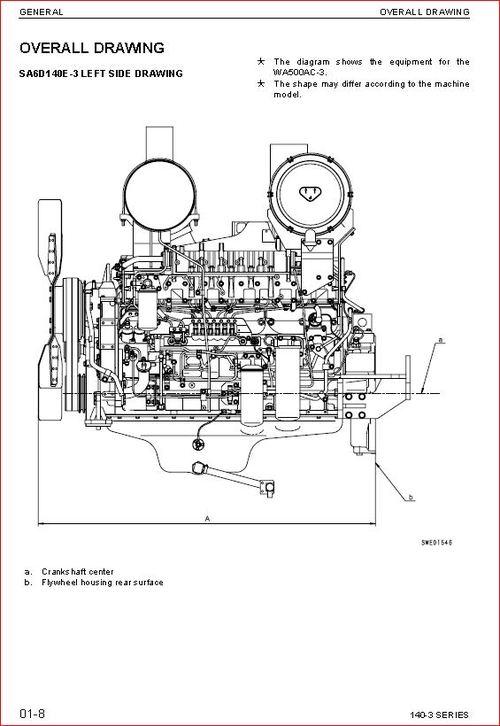 jvc rs manual ebook hatz ac line diagram liry of wiring
