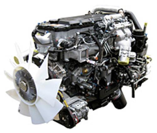 mitsubishi 6m60 1at1 engine work shop manual   download