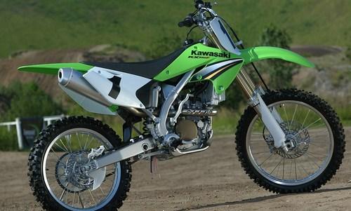 Kawasaki Kx250f 2004 Service Manual Kx250 N1 Download