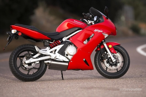 kawasaki ninja 650r owners manual download manuals technical rh tradebit com 2009 kawasaki ninja 650r owners manual 2009 ninja 650r repair manual