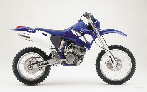 View Yamaha Owner s Manuals Online