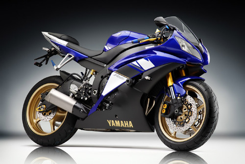 Pay for Yamaha YZFR6 service manual and owners manual. 2008