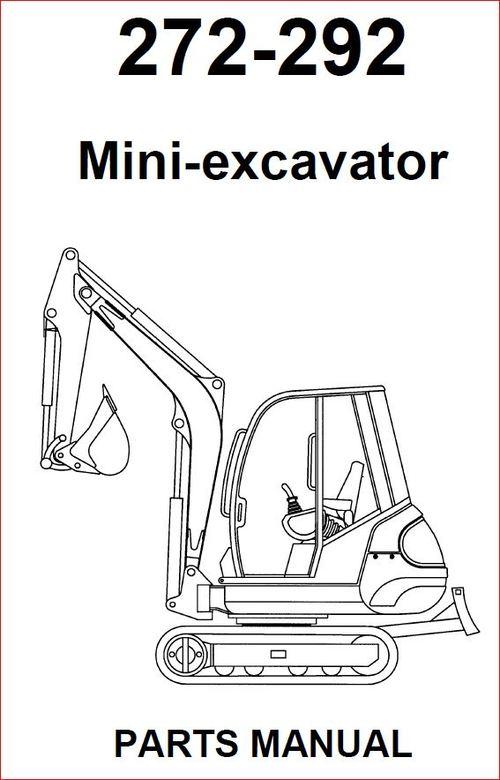 free gehl 1202 parts manual  edition 2001 download  u2013 best repair manual download