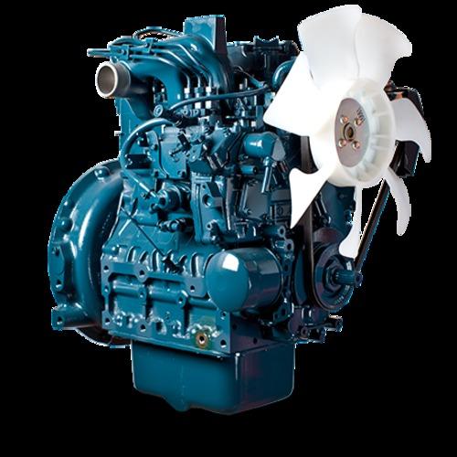 Diesel Engine And Fuel System Repair 5th Edition Download: Best Repair Manual Download