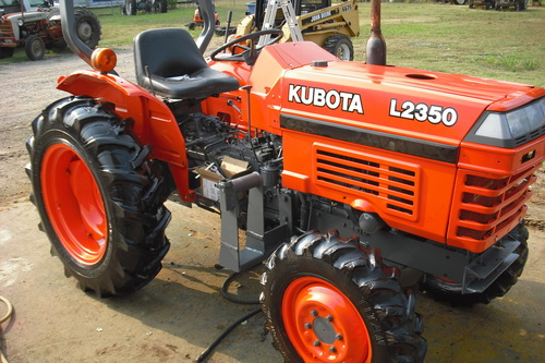 Kubota l2350 l2350dt operators and parts manual 2 x books down pay for kubota l2350 l2350dt operators and parts manual 2 x books fandeluxe Image collections