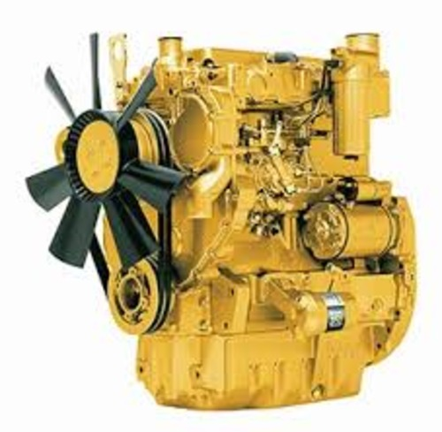 Diesel Engine And Fuel System Repair 5th Edition Download: Cat 3054C Operation And Maintenance Manual