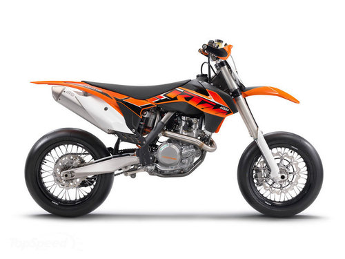 ktm 450 exc wiring diagram wire schematic ktm 450 smr ktm 450 smr 2014 repair manual - download manuals & technical #9