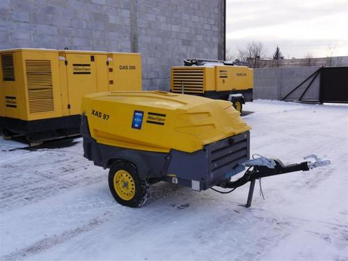 280130210_AtlasCopcXAS97dd atlas copco xas 97 dd instruction manual download manuals & t  at webbmarketing.co