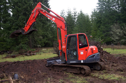 Kubota manual best repair manual download free kubota kx080 3 excavator operators manual download fandeluxe Image collections