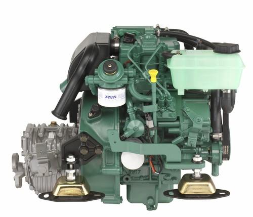 volvo penta d1 13 d1 20 d1 30 d2 40 operators manual download ma rh tradebit com 03 Volvo Penta 4.3 Volvo Penta Control Box