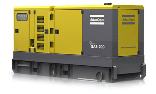 atlas copco qas 150 200 cud generator instruction manual download rh tradebit com atlas copco generator manual pdf atlas copco generator specs