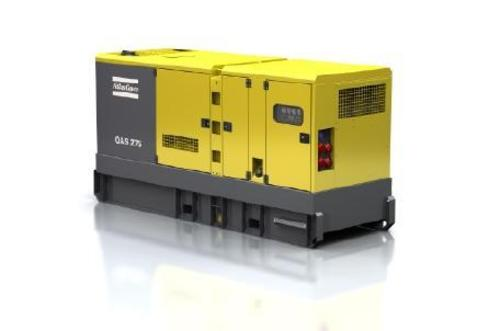 atlas copco qas 275 325 generator instruction manual download man rh tradebit com atlas copco generator manual atlas copco generator specs