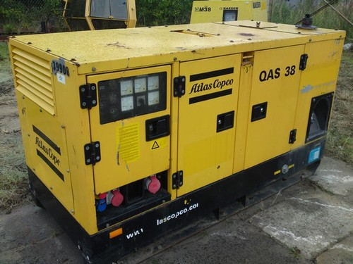 atlas copco qas38 yd generator manual download manuals tech rh tradebit com atlas copco generator specs atlas copco qas 18 generator manual