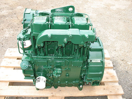 lister petter tx2 and tx3 workshop manual and parts book download rh tradebit com Lister Petter Diesel Engines Parts Lister Engine and Parts