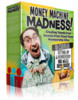 Thumbnail Money Machine Madness Videos that will skyrocket your income